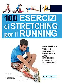 100 Stretching exercises for Running