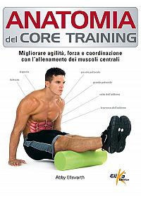 Anatomia del Core Training