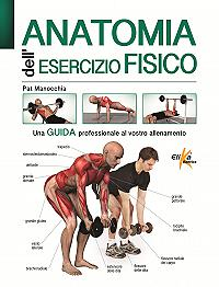 Anatomy of Exercise
