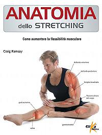 Anatomia dello Stretching