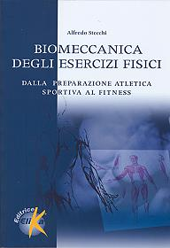 Biomechanics of Exercise