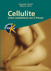 Cellulite. Get rid of it with fitness