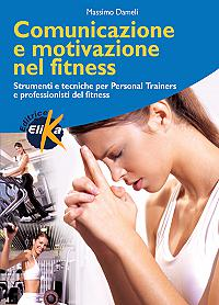 Fitness Communication and Motivation