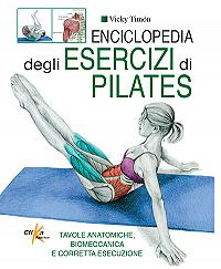 Pilates Exercises Encyclopedia