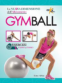 Gym Ball Training