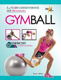 GymBall