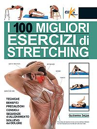 The 100 best Stretching exercises