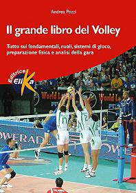 The Volley Book