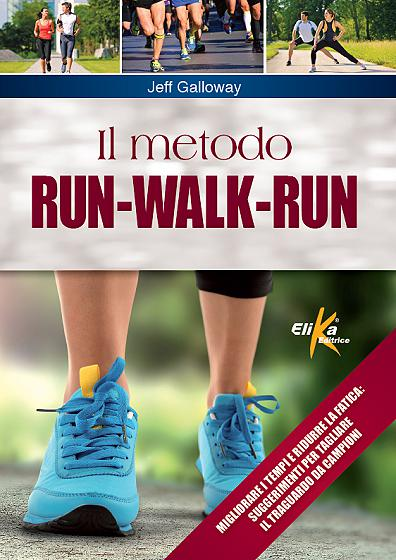 Il metodo RUN-WALK-RUN