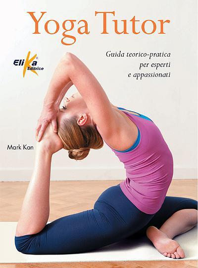 188aa343ea95 I benefici dello Yoga per i bambini