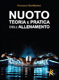 Swimming: theory and practice