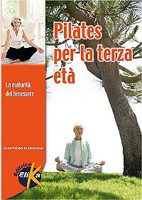 Golden age Pilates