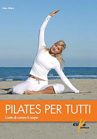 Pilates for Everyone