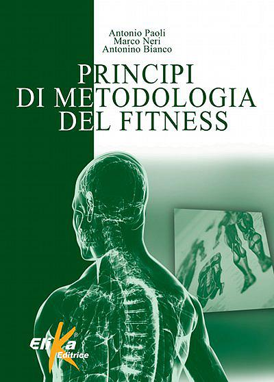 Principles of Fitness Methodology