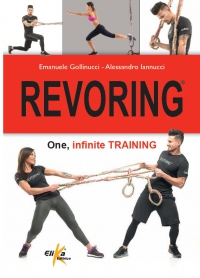Revoring. One, infinite training