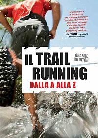 Trail Running from A to Z
